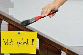 treppe preis preis fürs treppengeländer lackieren lassen wie viel kostet s