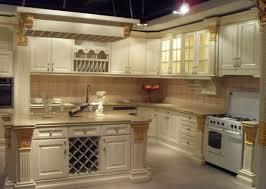 charm kitchen sink base cabinet design tags kitchen base