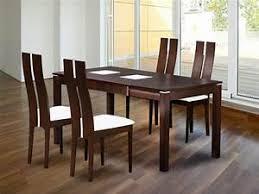 table et chaises salle manger ensemble table chaise scandinave nouveau table et chaises salle