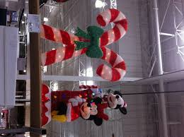 Outdoor Christmas Decorations At Costco by Costco Christmas Tree Christmas Lights Decoration