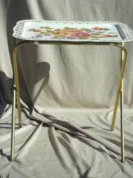 carter metal folding tray table black traditional tv contentbuilder site page 22