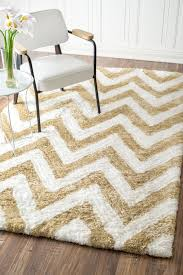 Gold Area Rugs Home Alluring Grey And Gold Area Rugs Modern Lovely Rug Awesome