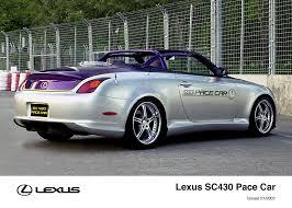 lexus sc430 white lexus myautoworld com
