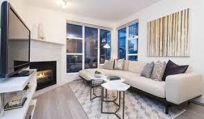Interior Designer Surrey Bc Best Home Stagers In Surrey Bc Houzz