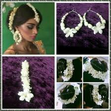 wedding flowers jewellery sandi pointe library of collections