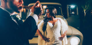wedding videographers collina wedding photographers collina wedding