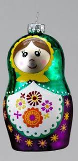 74 best matryoshka dolls images on matryoshka doll