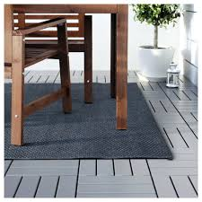 Laminate Concrete Floor Concrete Floor Before Smoothingindoor Outdoor Flooring Tiles