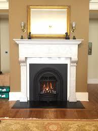 cool valor portrait fireplace home design furniture decorating