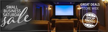 audio video synergy hifi audio and home theater clinton nj