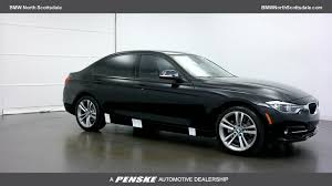 lexus phoenix scottsdale used cars for sale phoenix az bmw north scottsdale