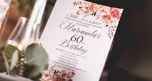celebrating 60 years birthday kara s party ideas 60th birthday archives kara s party ideas