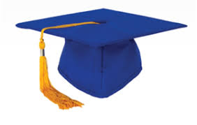 graduation items east high school homepage