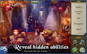hidden city hidden object adventure 1 18 1800 apk download apkplz