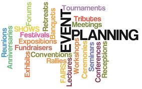 event planner event planner eventobe
