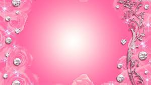 pink color images pink hd wallpaper and background photos 10579442 pink color pink wallpaper 68 images