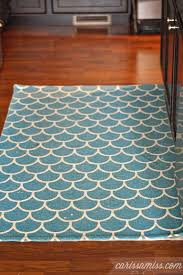 Teal Kitchen Rugs Decorating Thick Kitchen Rugs Best Of Amazing Teal Decorating