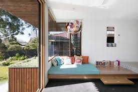 gallery of trail house zen architects 7