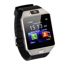 for android bluetooth smart wrist phone for samsung htc and other