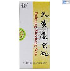 d馮lacer en cuisine signifie zhe the best amazon price in savemoney es