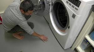 lg front load washer leaking from door i36 for your stunning home