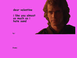 yoda valentines card 22 sh tty wars valentines cards to let them that yoda