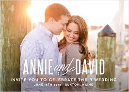 picture wedding invitations photo wedding invitations picture wedding invitations