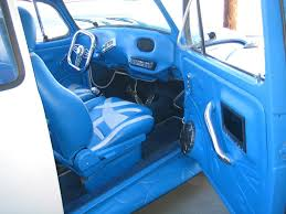 Car Upholstery Services P I Upholsterylas Vegas Professional Auto Upholstery Services