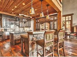 Home Interiors Deer Picture Vacation Home Abode At Deer Hollow Home Park City Ut Booking Com