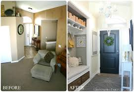 home entrance ideas our home tour front porch and entryway