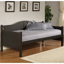 Keetsa Bed Frame by Cheap Bed Frames And Headboards Susan Decoration