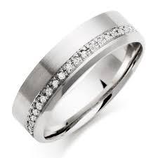 wedding rings brands wedding rings camo wedding rings jewelers jewelers