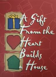gift for habitat for humanity of martin county gifts in memory of or in