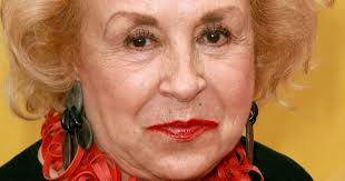 doris roberts everybody loves raymond star dead