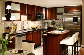 Average Labor Cost To Install Kitchen Cabinets How Much Do Kitchen Cabinets Cost Cost Of Kitchen Remodel