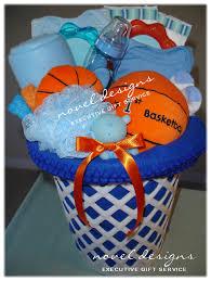 Gift Baskets Las Vegas Gift Ideas Las Vegas All Topic