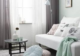 bedding set gray bedding beautiful mint green and grey bedding bedding set gray bedding beautiful mint green and grey bedding the 25 best gray bedding