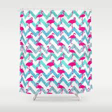 Pink Flower Shower Curtain Inspiring Girly Shower Curtains And Love Of A Flower Shower