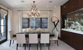 dining room intrigue formal dining table decorating ideas full size of dining room intrigue formal dining table decorating ideas beautiful small formal dining
