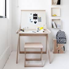 Schreibtisch St Le Schreibtisch K Desk Natur Rafa Kids Design Kind