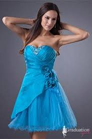 graduation dresses for high school 11 graduation dresses for college and high school seniors stuff