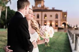 central florida wedding venues rising lotus photography the five best wedding venues in ta