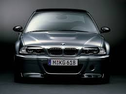 bmw black car wallpaper hd photo collection dark grey bmw m3 wallpaper