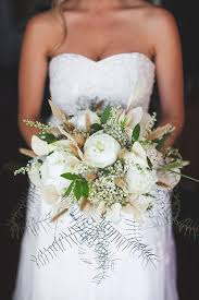 rustic wedding bouquets 10 most ravishingly rustic wedding bouquets