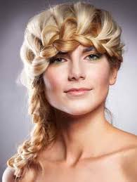 formal hairstyles long formal long hairstyles best of formal braided hairstyles for long