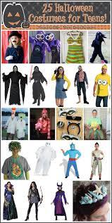 spirit halloween albuquerque 25 best halloween costumes images on pinterest halloween stuff