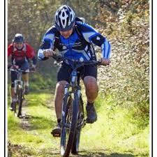 sports photo albums sports images photos photo albums jalbum