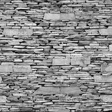 Stone Wall Texture Slate Stone Wall Texture Stock Photo 471675553 Istock