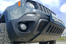 jeep accessories lights new wild jeep accessories from nene overland