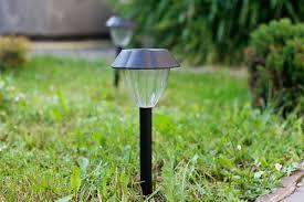what is the best solar lighting for outside top tips for your garden solar light batteries buy a battery